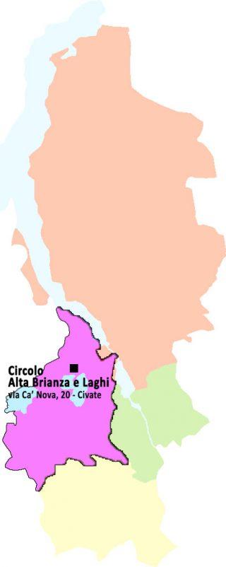 mappa-circoli-brianza-laghi