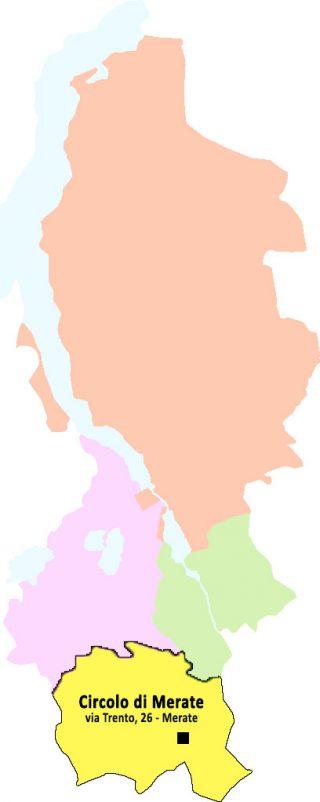 mappa-circoli-merate